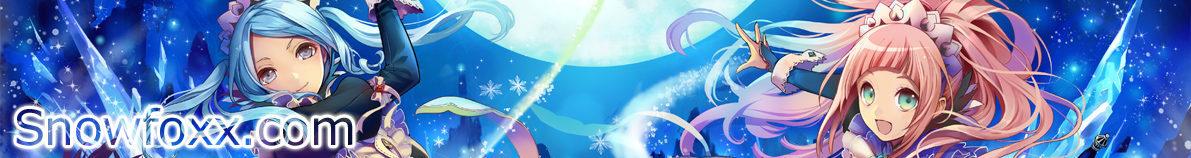 Snowfoxx.com